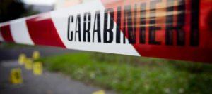 Duplice omicidio in Calabria, trovati i cadaveri di due uomini