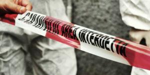 Violenta lite tra vicini, un morto e un ferito dopo sparatoria