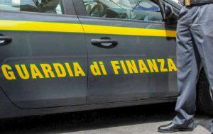 False associazioni sindacali truffavano l'Inps, 11 arresti