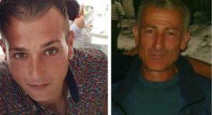 Due allevatori uccisi a colpi di fucile, arrestato il presunto autore