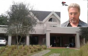 'Ndrangheta – Catturati altri due evasi, del boss calabrese Morabito ancora nessuna traccia