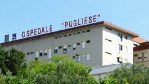 Sanità in ferie, allarme estivo a Catanzaro per i malati