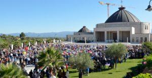 La Santa Sede sopprime la Fondazione voluta da Natuzza