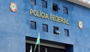 'Ndrangheta – Arrestato in Brasile il narcotrafficante Nicola Assisi