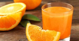 Succo d'arancia contro i calcoli renali, la ricetta degli urologi americani