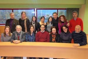 UniCal: Avvio del Master in Management del Turismo e del Turismo Residenziale