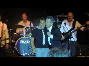 Catanzaro – Il 29 dicembre concerto del giovanissimo Ernesto Schinella