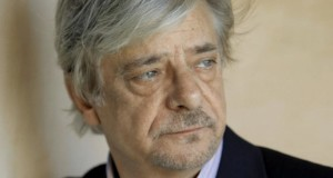 Giancarlo Giannini domani a Catanzaro ospite del MGFF School in the city