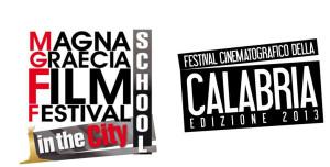 Catanzaro – Presentato il programma del MGFF School in the City