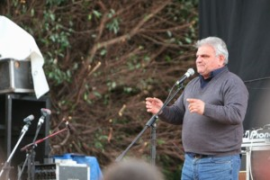 19 dicembre 2009 – 19 dicembre 2013: in ricordo di Franco Nisticò