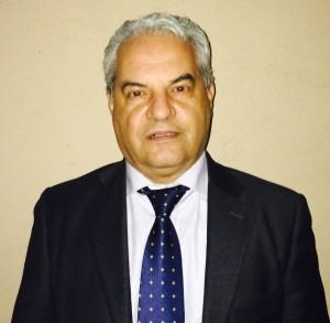 Soverato – 8 Dicembre 2013: ha vinto la Democrazia