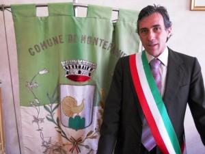 Montepaone – Il gruppo UDC incontra il sindaco Franco Froio
