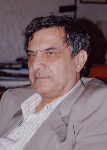 Il Premio Alda Merini a Dante Maffìa