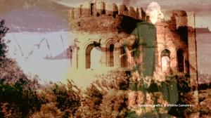 L'ultima notte di Scolacium – Volti d'autore: Il Gran Conte Ruggero I D'Altavilla