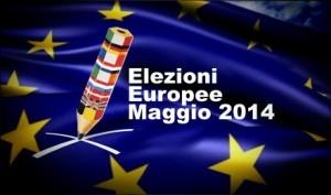 A che servono le elezioni europee?