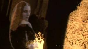 L'ultima notte di Scolacium – volti d'autore: Adelasia del Vasto