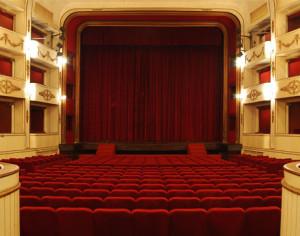 Il Teatro Impero di Chiaravalle, il Comune e le Associazioni