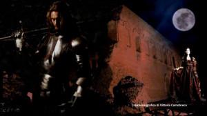 L'ultima notte di Scolacium, volti d'autore – Boemondo I D'antiochia