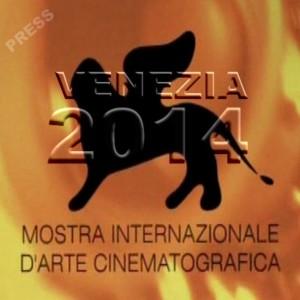 La Calabria a Venezia con un film a sfondo sociale