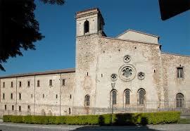 Calabria assente da Ravenna?