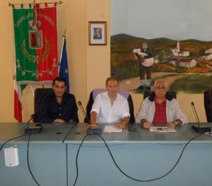 Torre Ruggiero – Emergenza cinghiali, il sindaco Pitaro anticipa la caccia