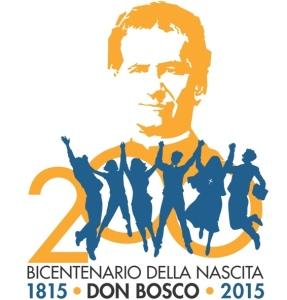 Soverato – Al via le celebrazioni dei Salesiani per il Bicentenario della nascita di don Bosco