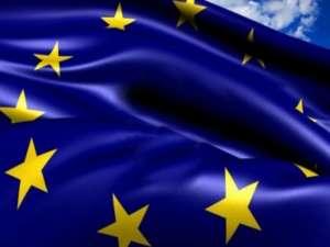 I fondi europei e la Calabria