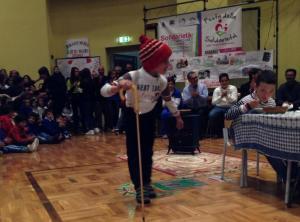 ASP Catanzaro: Nella Presila Catanzarese la solidarietà diventa festa