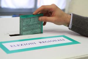 Elezioni a Soverato