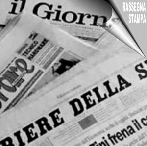 """L'Ordine dei Giornalisti, la Formazione Professionale e gli """"strali"""" di Rizzo"""