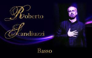 """Roberto Scandiuzzi – Un """"gigante"""" delle Lirica internazionale a Reggio Calabria"""