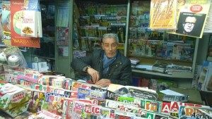 Catanzaro – Con Sergio Lorenzo se n'è andato un pezzo di storia
