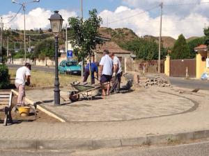 Borgia – Bilancio di fine anno per l'Amministrazione comunale targata Fusto