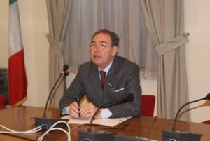 Catanzaro – Primo seminario della Scuola di Liberalismo 2015