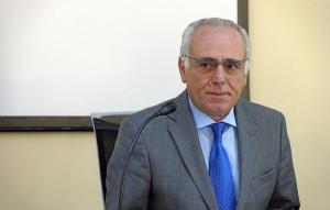Catanzaro, giovedì l'inaugurazione del primo congresso medico nazionale Giv