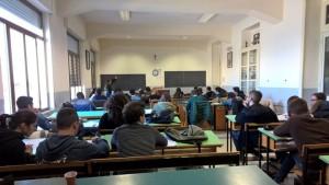 """Soverato – """"Olimpiadi di Matematica"""" presso l'Istituto Salesiano S. Antonio di Padova"""