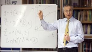 """Catanzaro – 2° seminario della Scuola di Liberalismo su """"La teoria dell'imprenditorialità"""""""