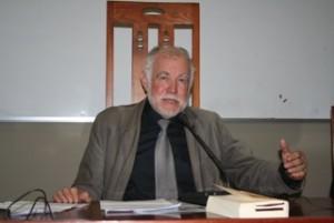 Catanzaro – Il prof. Gianfranco Fabi al 4° seminario della Scuola di Liberalismo