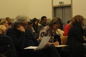 """Seminario della Scuola di Liberalismo """"La teoria dell'imprenditorialità"""""""