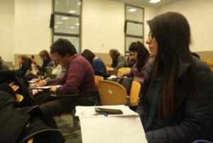 Catanzaro – 5° seminario della Scuola di Liberalismo 2015