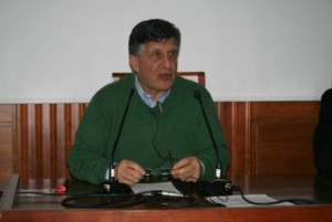 """Catanzaro – 5° seminario della Scuola di Liberalismo """"Ludwig von Mises"""" 2015"""