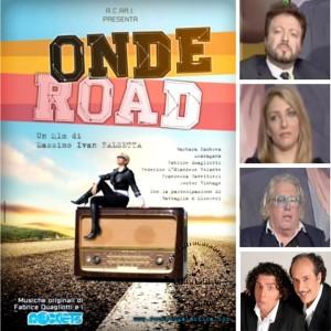 Cinema, arriva «Onde Road». Gli anni '70 in Calabria