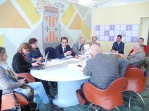 Nessun rischio per il pagamento degli stipendi dei dipendenti della Provincia di Catanzaro