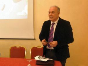 """Asp Catanzaro – Il 24 marzo organizzato a Lamezia Terme il """"TB DAY 2015"""""""