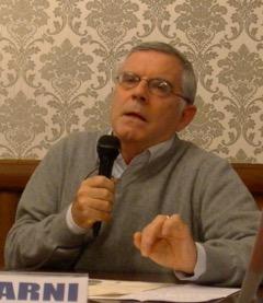Catanzaro – Il 1° aprile il decimo seminario della Scuola di Liberalismo