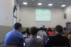 Catanzaro – 9° seminario della Scuola di Liberalismo 2015