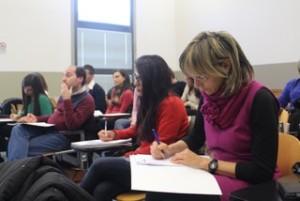 Catanzaro – 8° seminario della Scuola di Liberalismo 2015