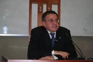 """Catanzaro – Seminario Scuola di Liberalismo """"Il principio di nazionalità e la libertà politica"""""""