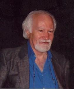 Commemorazione per lo scrittore calabro-molisano Antonio Grano