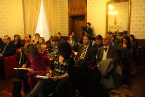 Catanzaro – 10° e ultimo seminario della Scuola di Liberalismo
